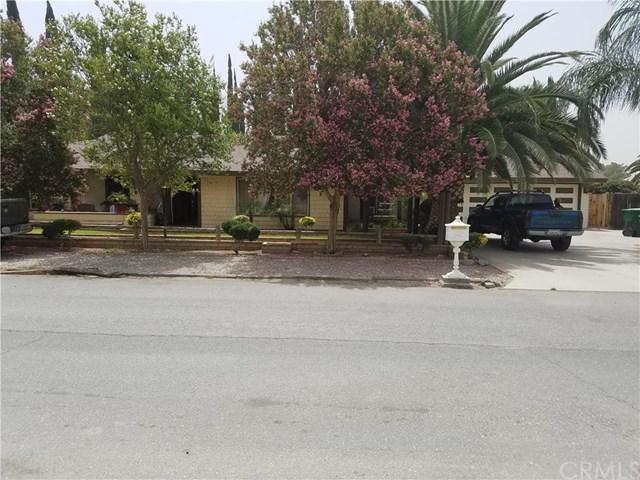 29177 Maltby Ave, Moreno Valley, CA 92555