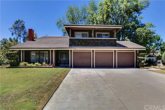2191 Ranchwood Pl, Riverside, CA 92506