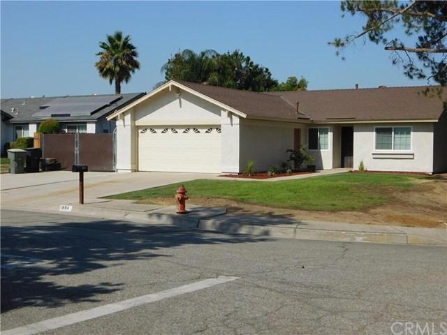 1894 Bangor Ave, Highland, CA 92346