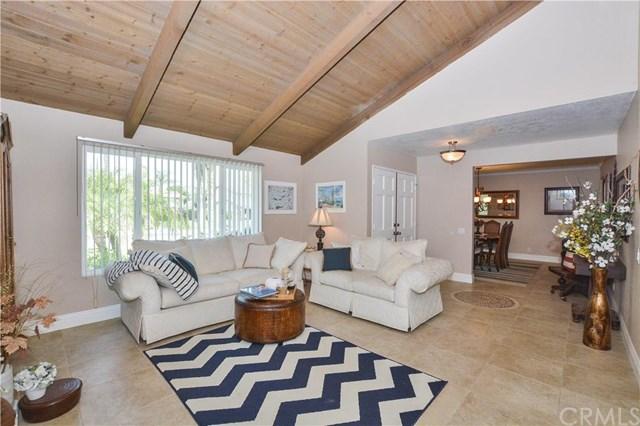 5036 Windhill Drive, Riverside, CA 92507