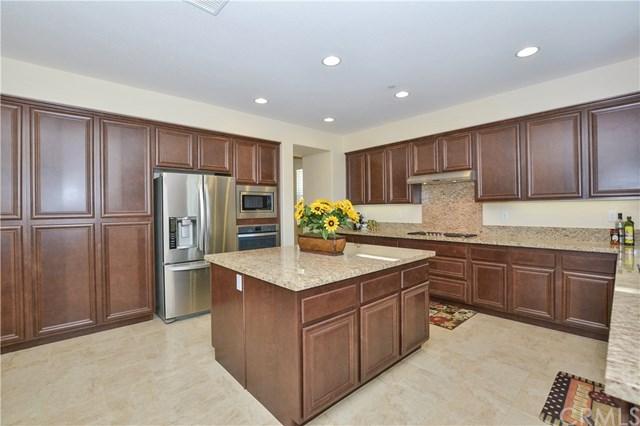 9381 Alta Cresta Avenue, Riverside, CA 92508