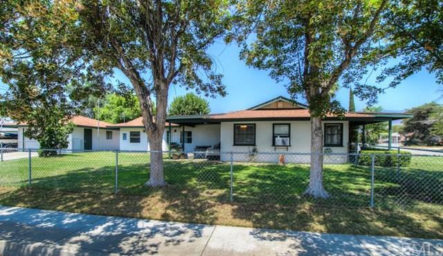 2800 N Lugo Ave, San Bernardino, CA 92404