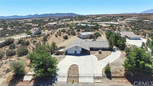10259 Jenny St, Oak Hills, CA 92344