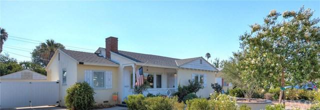 6845 Palomar Way, Riverside, CA 92504
