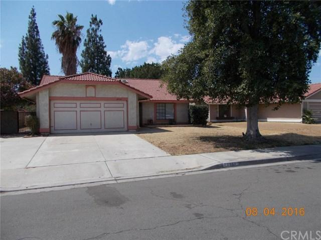 25351 Oakstone Ct, Moreno Valley, CA 92553