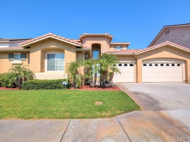 4332 Gardenwood Ln, Riverside, CA 92505
