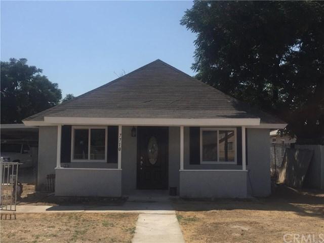 7710 Lankershim Ave, Highland, CA 92346
