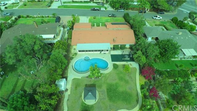 1133 Hummingbird Lane, Corona, CA 92882