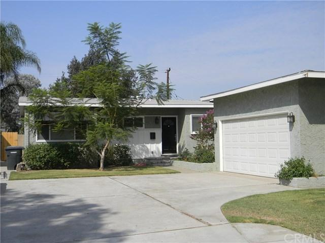 482 N Fern St, Orange, CA 92867