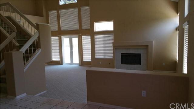 745 Michael Court, Redlands, CA 92374