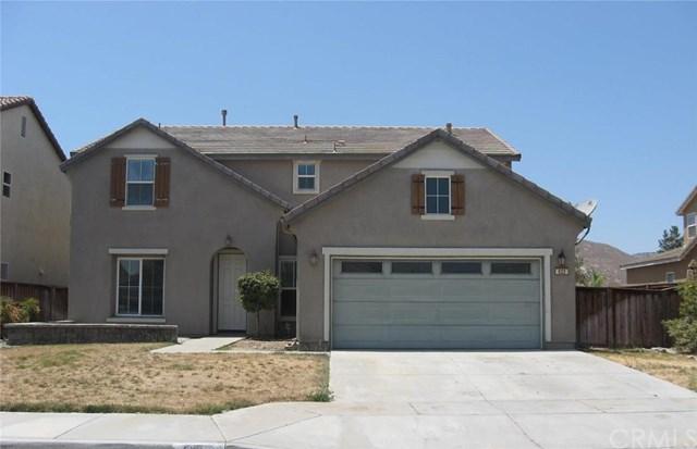 622 Groveside Dr, San Jacinto, CA 92582