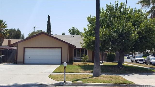 9570 Lincoln Ave, Riverside, CA 92503