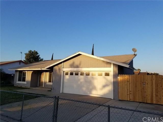 13470 Jo Ann Street, Moreno Valley, CA 92553