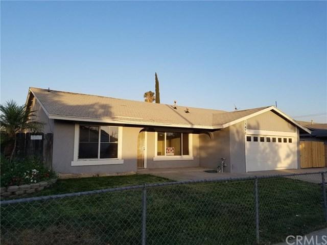 13470 Jo Ann St, Moreno Valley, CA 92553