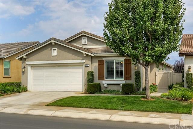 168 Canary, Beaumont, CA 92223