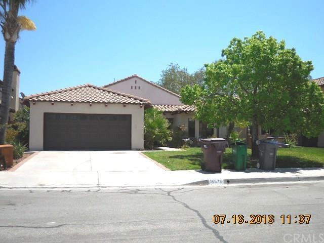 15576 Granada Dr, Moreno Valley, CA 92551