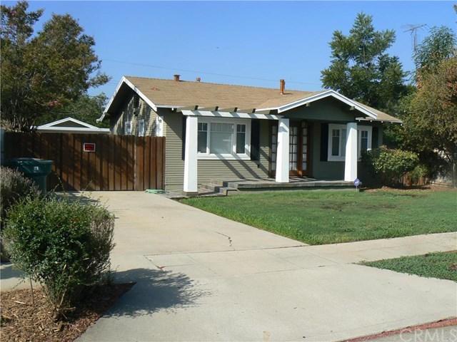 4126 Highland Pl, Riverside, CA 92506