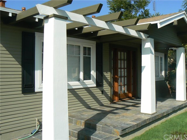 4126 Highland Place, Riverside, CA 92506