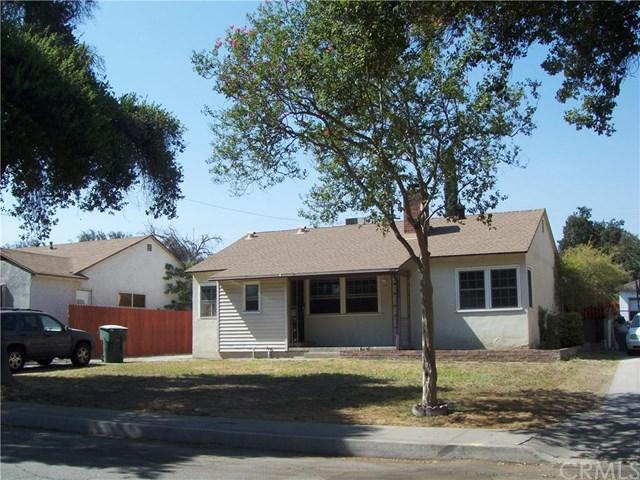 1230 W 25th St, San Bernardino, CA 92405