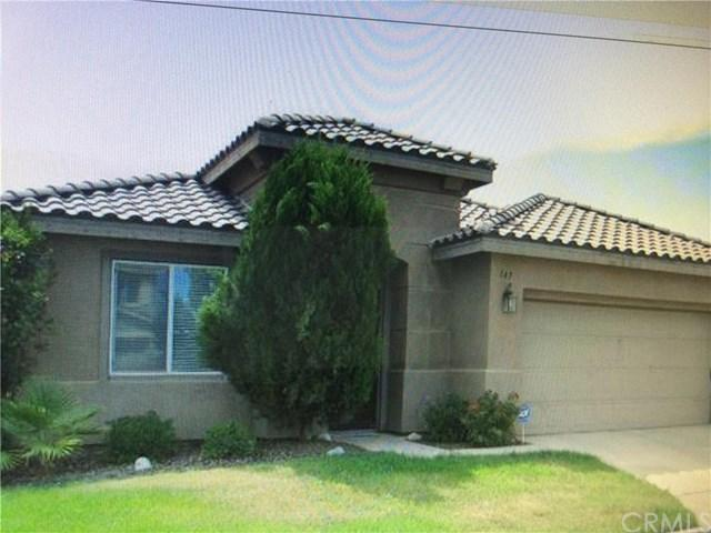 147 Atlante Ct, Hemet, CA 92545