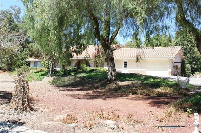 26935 Sandi Ln, Moreno Valley, CA 92555