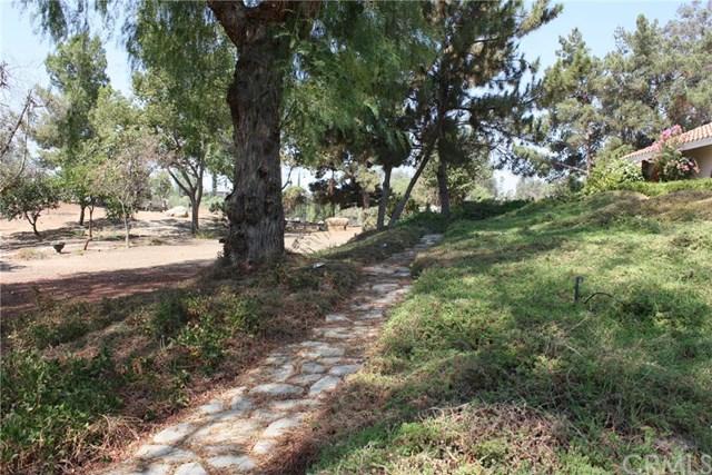 26935 Sandi Lane, Moreno Valley, CA 92555