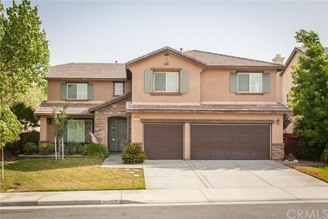 34908 Middlecoff Ct, Beaumont, CA 92223
