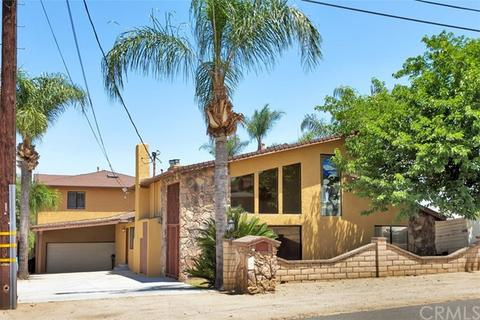1491 Willow Dr, Norco, CA 92860