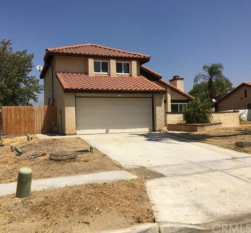 414 Ruby Avenue, Redlands, CA 92374