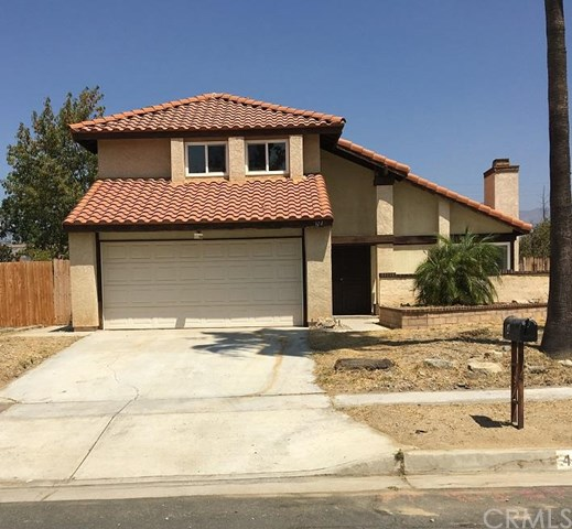 414 Ruby Ave, Redlands, CA 92374