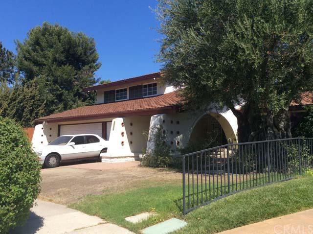 2849 N Rustic Gate Way, Orange, CA 92867