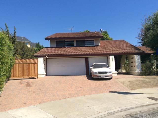 2849 N Rustic Gate Way, Orange, CA 92867
