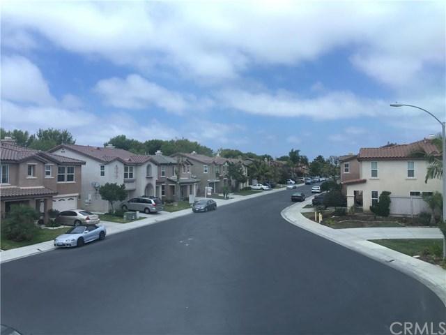 204 Franciscan Way, Oceanside, CA 92057