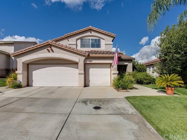 20866 Watkins Glen Rd, Riverside, CA 92508