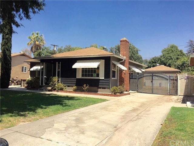 818 W 24th St, San Bernardino, CA 92405