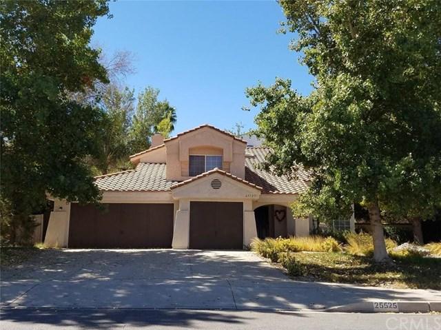 25525 Huron St, Loma Linda, CA 92354