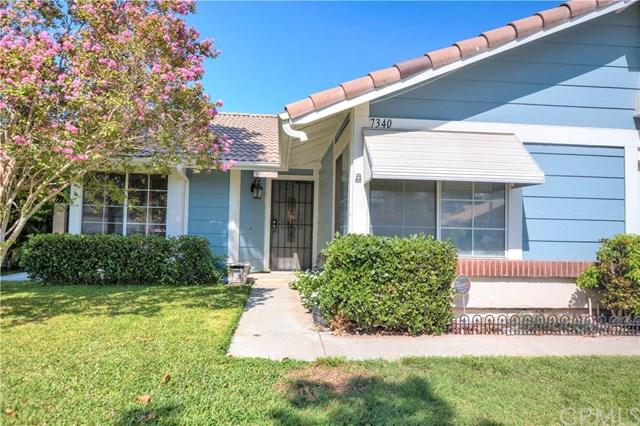 7340 Buckeye Drive, Fontana, CA 92336