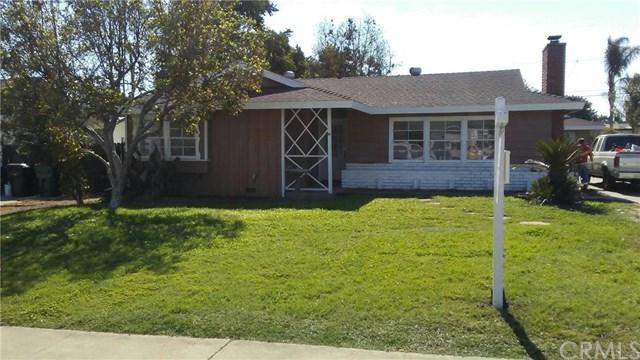 10288 Santa Anita Ave, Montclair, CA 91763