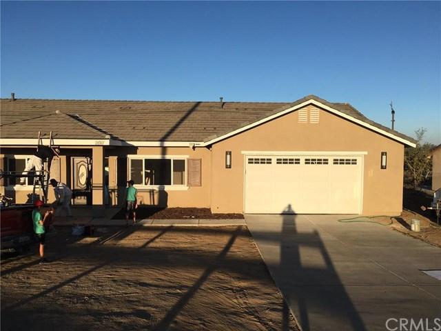 2011 Sunpark Drive, Perris, CA 92570