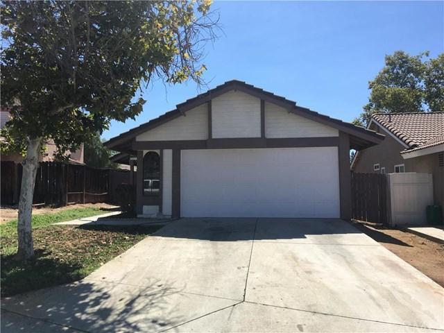 11382 Weinhart Ct, Moreno Valley, CA 92557