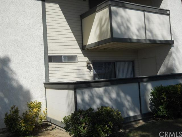 26200 Redlands Blvd #23, Redlands, CA 92373