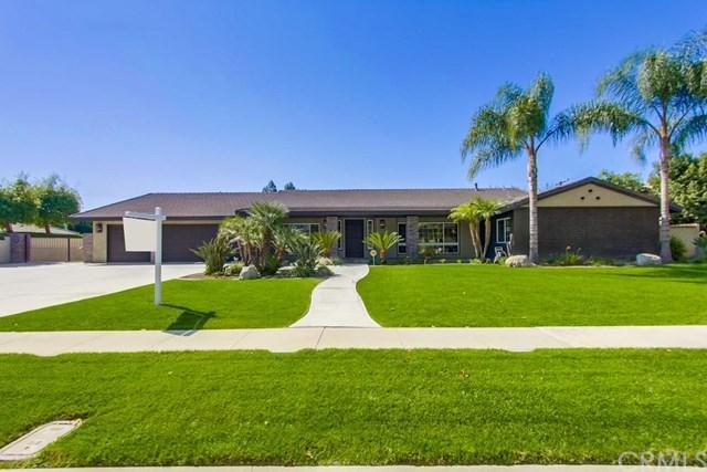 268 Grant St, Upland, CA 91784