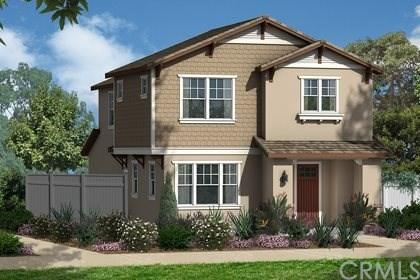 5971 Ginger Dr, Eastvale, CA 92880
