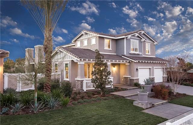 1649 Harrison Lane, Redlands, CA 92374