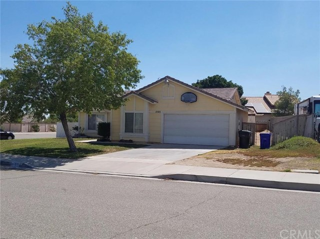 12925 Shearwater Place, Victorville, CA 92392