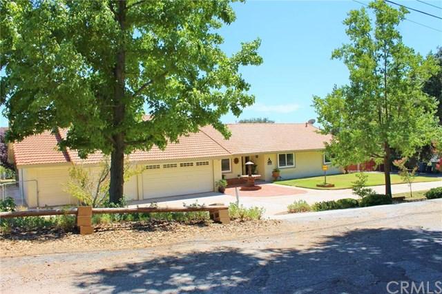 8806 Apple Tree Lane, Cherry Valley, CA 92223