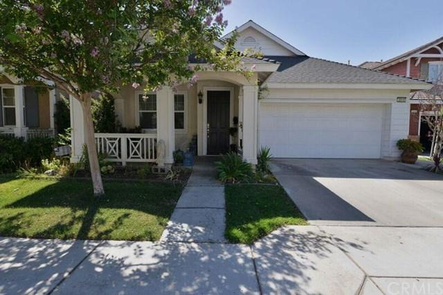 3310 Treehouse Dr, Perris, CA 92571