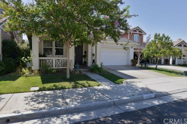 3310 Treehouse Drive, Perris, CA 92571