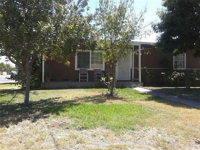 2204 Mountain Ave, Duarte, CA 91010