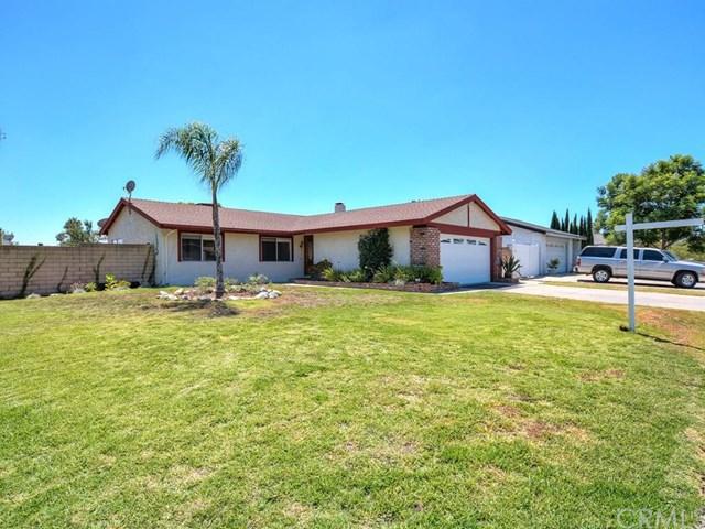 10177 Ashford Street, Rancho Cucamonga, CA 91730